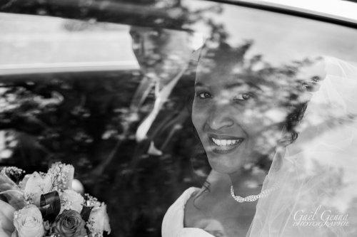 Photographe mariage - Gaël GENNA - photo 7