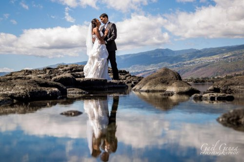 Photographe mariage - Gaël GENNA - photo 12