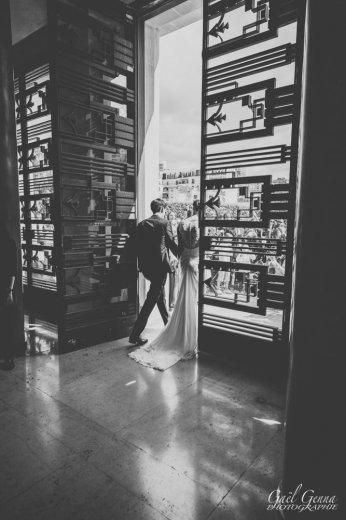 Photographe mariage - Gaël GENNA - photo 3
