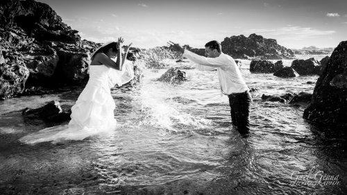 Photographe mariage - Gaël GENNA - photo 13
