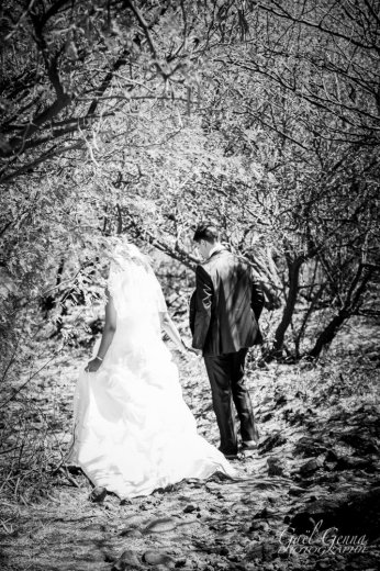 Photographe mariage - Gaël GENNA - photo 11