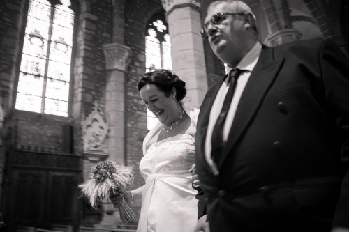 Photographe mariage - Chart Photography - photo 20