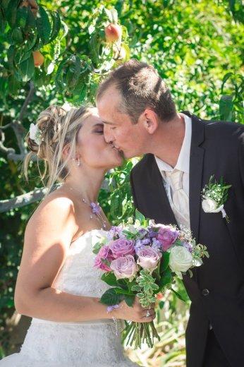 Photographe mariage - Chart Photography - photo 3