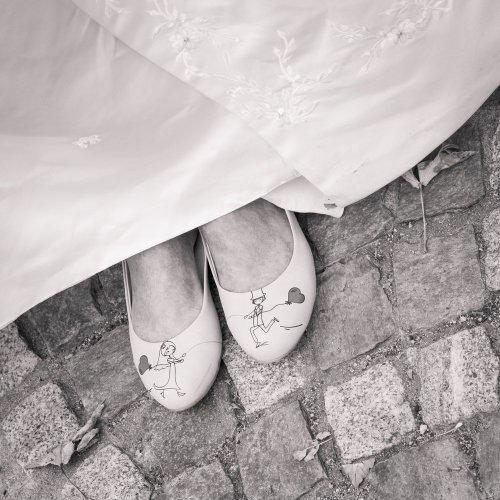 Photographe mariage - Chart Photography - photo 17