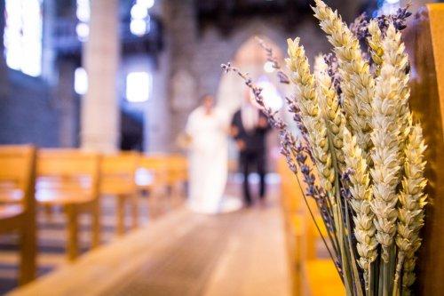 Photographe mariage - Chart Photography - photo 19