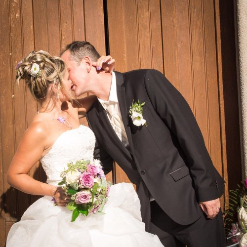 Photographe mariage - Chart Photography - photo 5