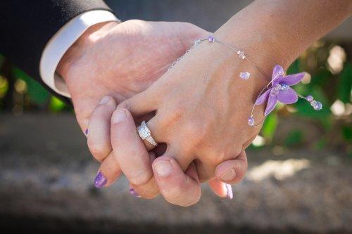 Photographe mariage - Chart Photography - photo 4
