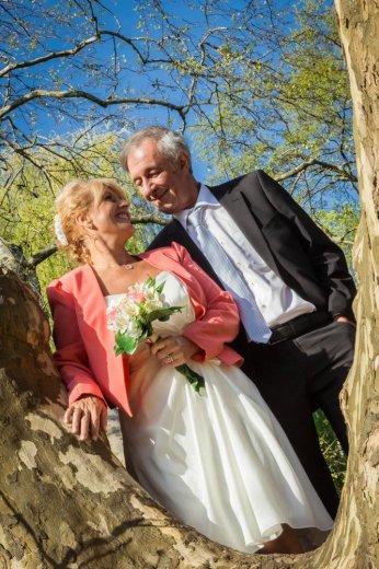Photographe mariage - Chart Photography - photo 13