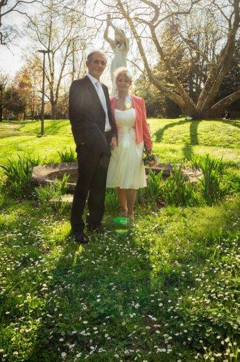 Photographe mariage - Chart Photography - photo 15
