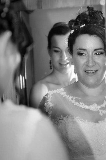 Photographe mariage - sarl Bourgeois photimages - photo 19