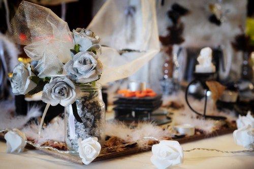 Photographe mariage - sarl Bourgeois photimages - photo 47
