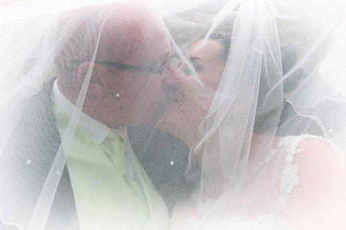 Photographe mariage - sarl Bourgeois photimages - photo 35