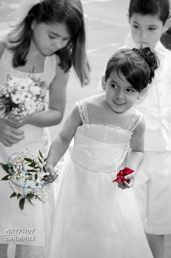 Photographe mariage - sarl Bourgeois photimages - photo 30