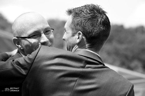 Photographe mariage - sarl Bourgeois photimages - photo 23