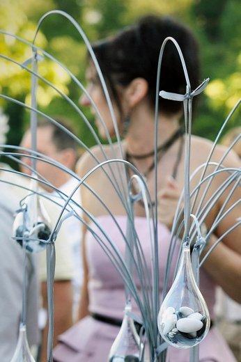 Photographe mariage - sarl Bourgeois photimages - photo 49