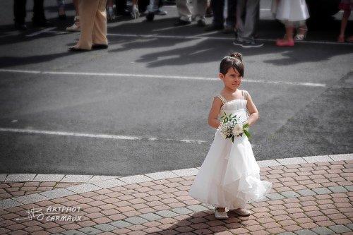 Photographe mariage - sarl Bourgeois photimages - photo 32