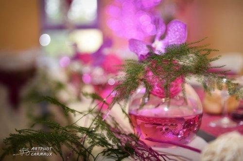 Photographe mariage - sarl Bourgeois photimages - photo 51
