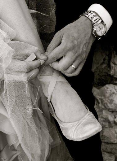 Photographe mariage - Pessia Nadège - photo 12