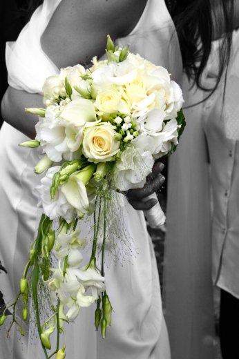 Photographe mariage - Pessia Nadège - photo 15