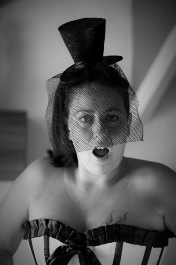 Photographe mariage - Pessia Nadège - photo 2