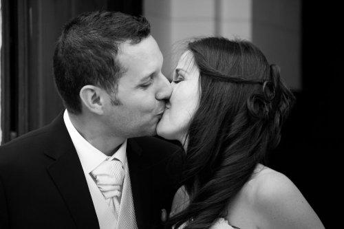 Photographe mariage - Pessia Nadège - photo 14