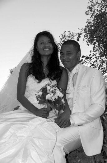 Photographe mariage - photographe-designer sonore - photo 15