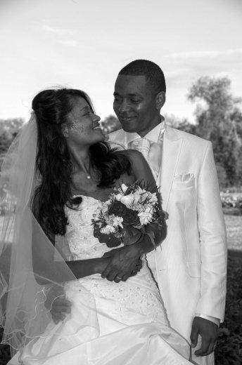 Photographe mariage - photographe-designer sonore - photo 19