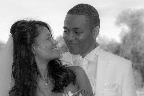 Photographe mariage - photographe-designer sonore - photo 20