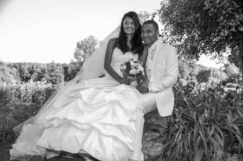 Photographe mariage - photographe-designer sonore - photo 14