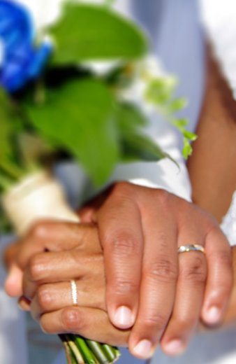 Photographe mariage - photographe-designer sonore - photo 12