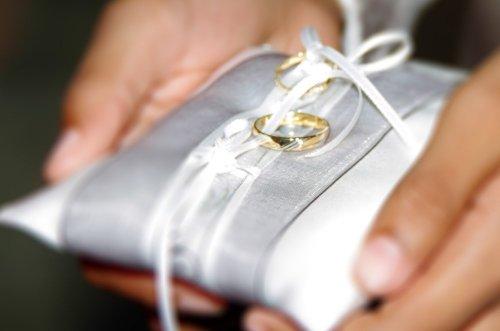 Photographe mariage - photographe-designer sonore - photo 10