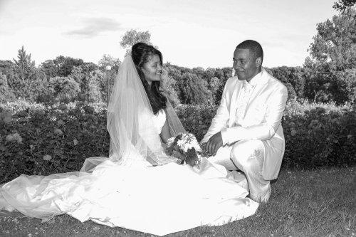 Photographe mariage - photographe-designer sonore - photo 18