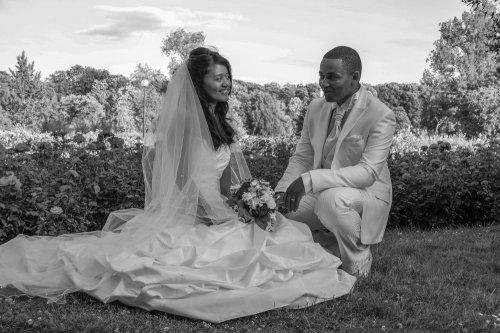 Photographe mariage - photographe-designer sonore - photo 17
