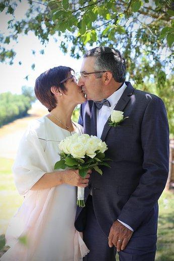 Photographe mariage - Sonia Nangis Photography - photo 33