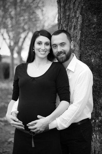 Photographe mariage - Sonia Nangis Photography - photo 6