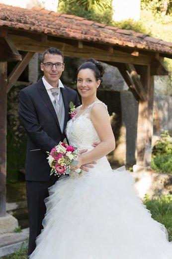 Photographe mariage - Sonia Nangis Photography - photo 25