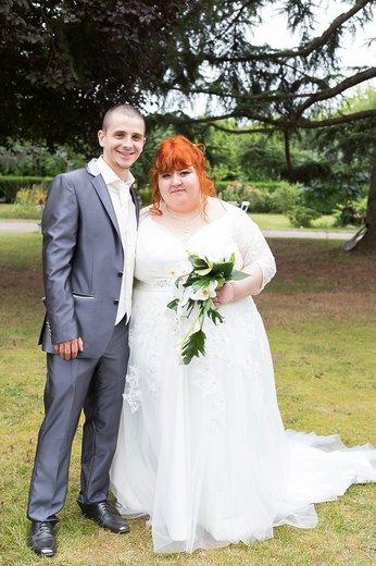 Photographe mariage - Sonia Nangis Photography - photo 41