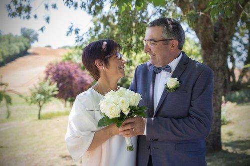 Photographe mariage - Sonia Nangis Photography - photo 34