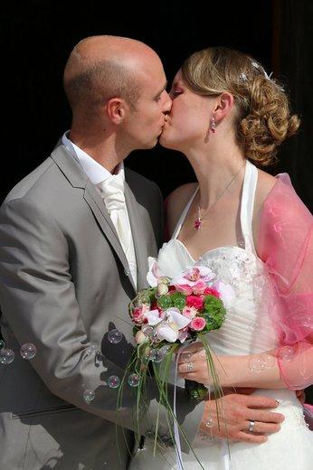 Photographe mariage - Sonia Nangis Photography - photo 28