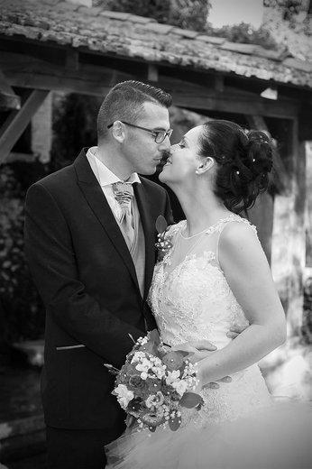 Photographe mariage - Sonia Nangis Photography - photo 51