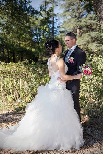 Photographe mariage - Sonia Nangis Photography - photo 27