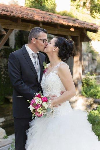 Photographe mariage - Sonia Nangis Photography - photo 26