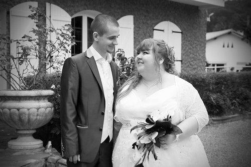 Photographe mariage - Sonia Nangis Photography - photo 43