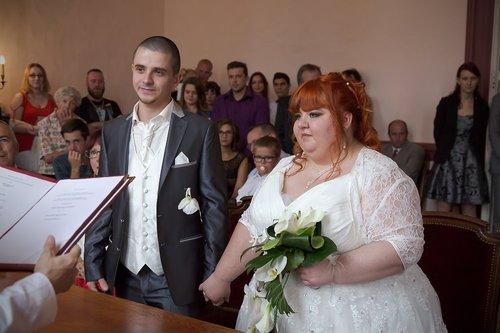 Photographe mariage - Sonia Nangis Photography - photo 37