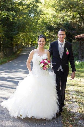 Photographe mariage - Sonia Nangis Photography - photo 50