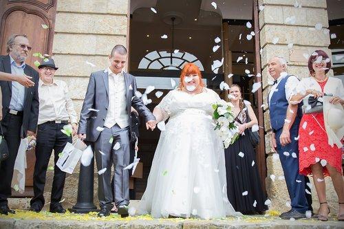 Photographe mariage - Sonia Nangis Photography - photo 39