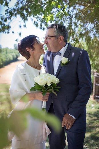 Photographe mariage - Sonia Nangis Photography - photo 32