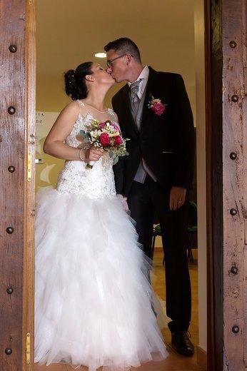 Photographe mariage - Sonia Nangis Photography - photo 23