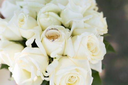 Photographe mariage - Sonia Nangis Photography - photo 35