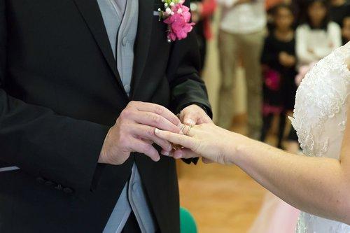 Photographe mariage - Sonia Nangis Photography - photo 22